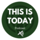 This is Today Podcast